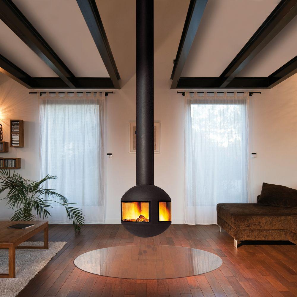 agorafocus 630 focus. Black Bedroom Furniture Sets. Home Design Ideas