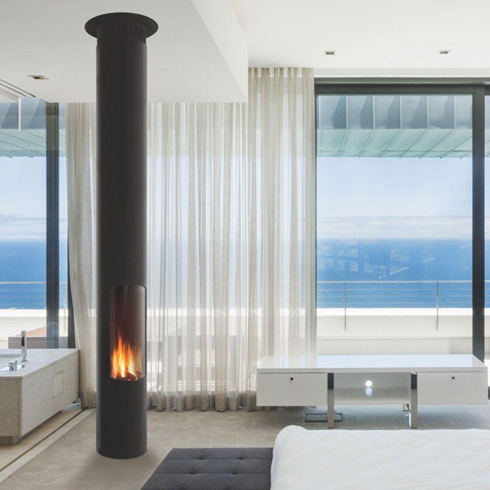 slimfocus s pied focus. Black Bedroom Furniture Sets. Home Design Ideas