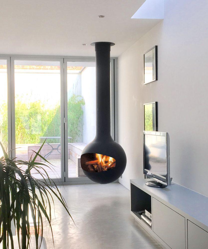 bathyscafocus focus. Black Bedroom Furniture Sets. Home Design Ideas