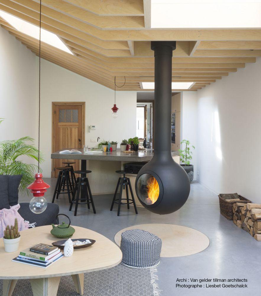 bathyscafocus hublot focus. Black Bedroom Furniture Sets. Home Design Ideas