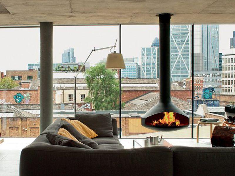 ergofocus focus. Black Bedroom Furniture Sets. Home Design Ideas