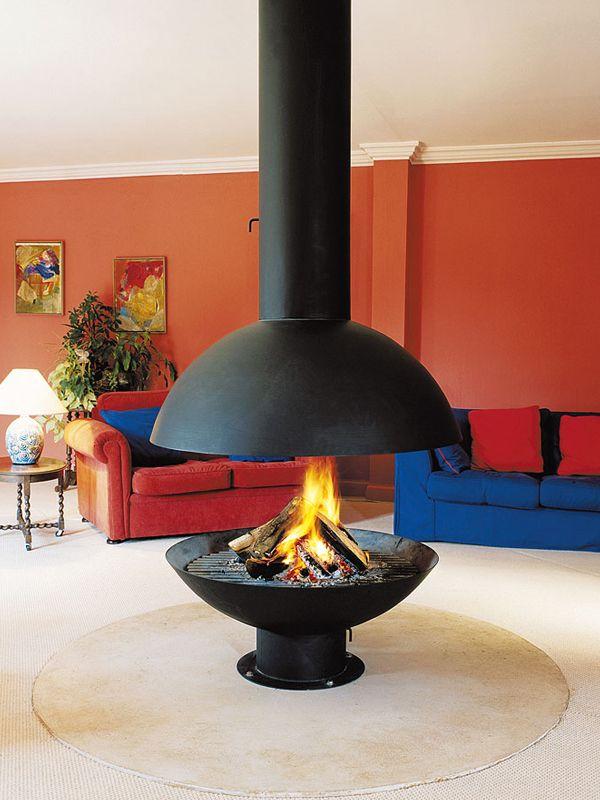 mezzofocus focus. Black Bedroom Furniture Sets. Home Design Ideas