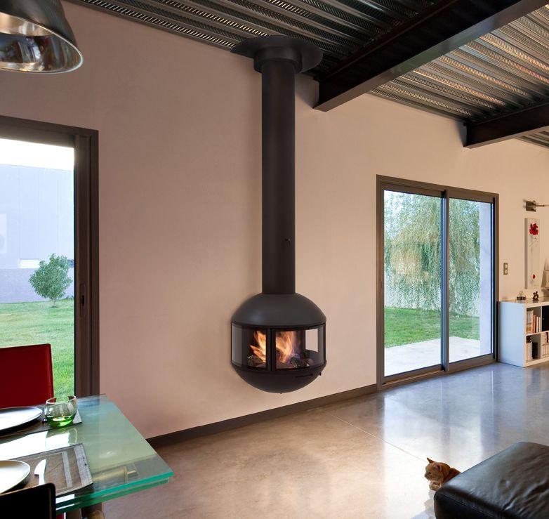 edofocus 631 focus. Black Bedroom Furniture Sets. Home Design Ideas