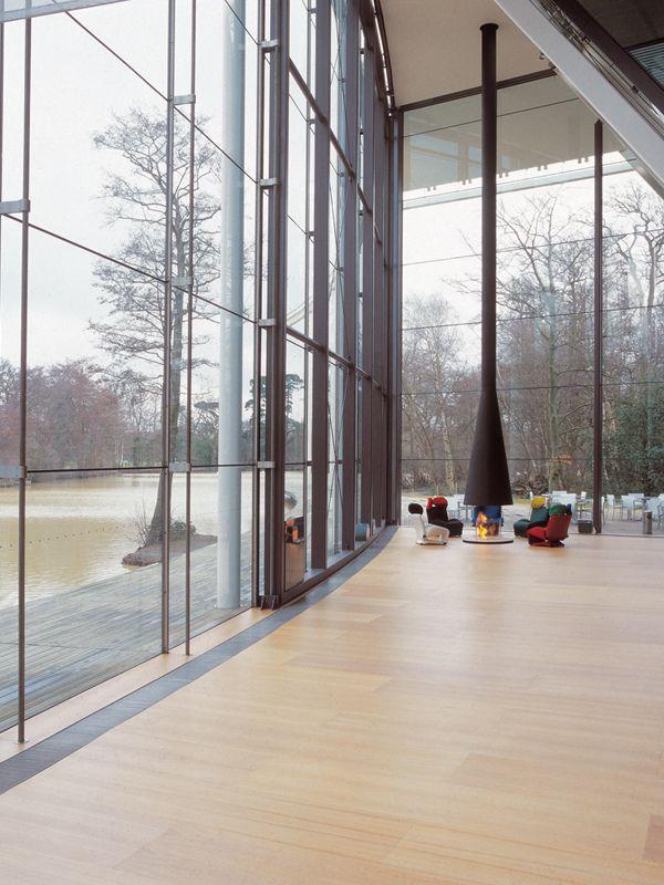 filiofocus t l scopique focus. Black Bedroom Furniture Sets. Home Design Ideas