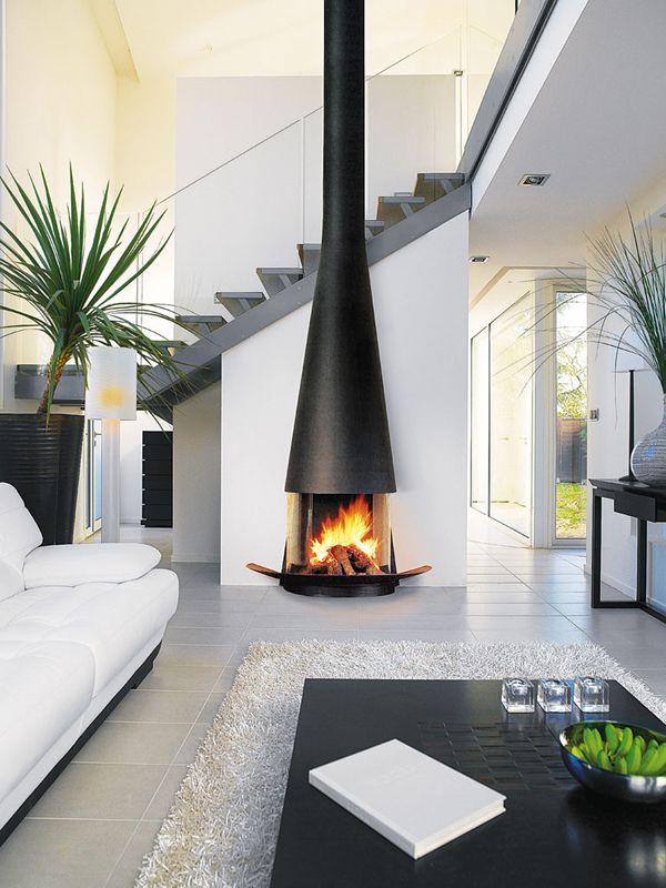 filiofocus mural focus. Black Bedroom Furniture Sets. Home Design Ideas