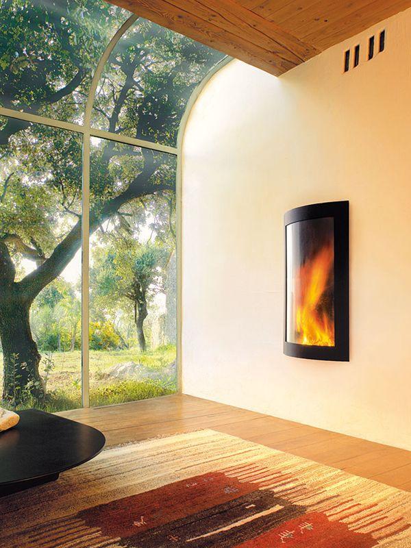 pictofocus 860 focus. Black Bedroom Furniture Sets. Home Design Ideas