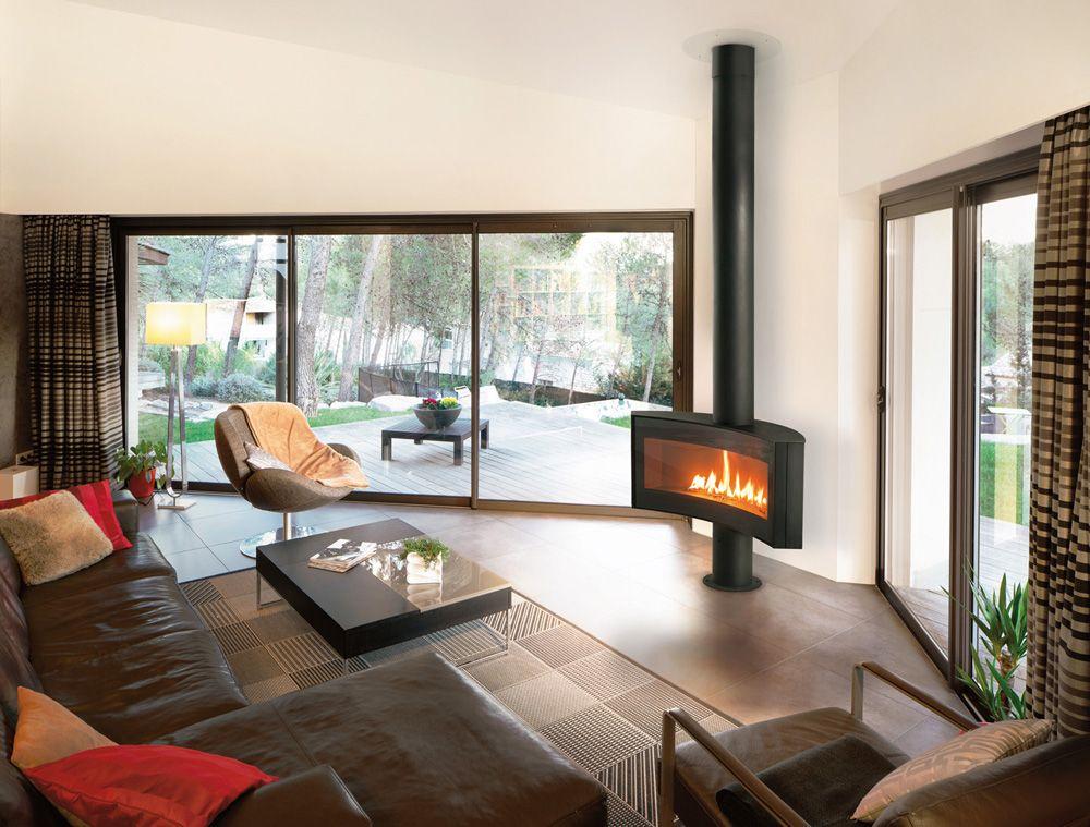 curvifocus focus. Black Bedroom Furniture Sets. Home Design Ideas