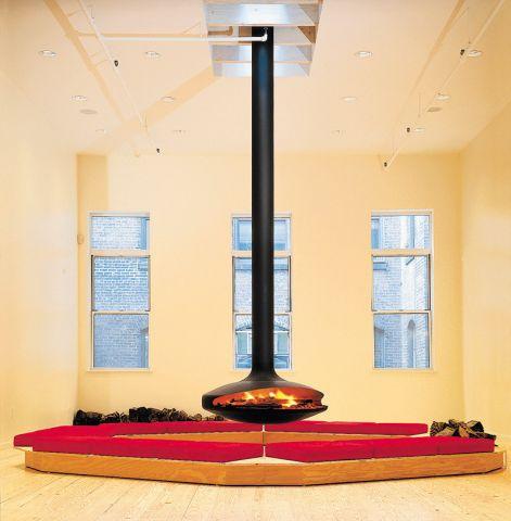 Musée Guggenheim (NewYork 1998)