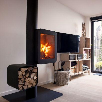 grappus focus. Black Bedroom Furniture Sets. Home Design Ideas