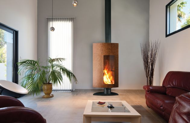 stofocus 2 focus. Black Bedroom Furniture Sets. Home Design Ideas