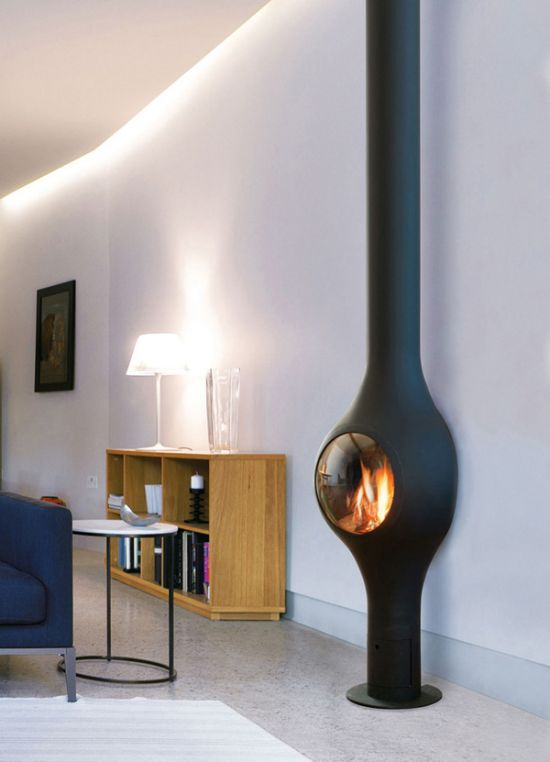 chemin es design murales focus. Black Bedroom Furniture Sets. Home Design Ideas