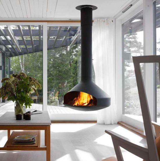 chemin es design centrales focus. Black Bedroom Furniture Sets. Home Design Ideas