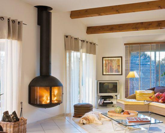po les contemporains focus. Black Bedroom Furniture Sets. Home Design Ideas