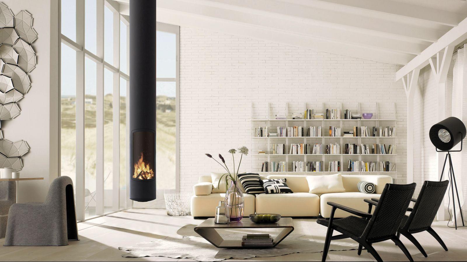 slimfocus focus. Black Bedroom Furniture Sets. Home Design Ideas